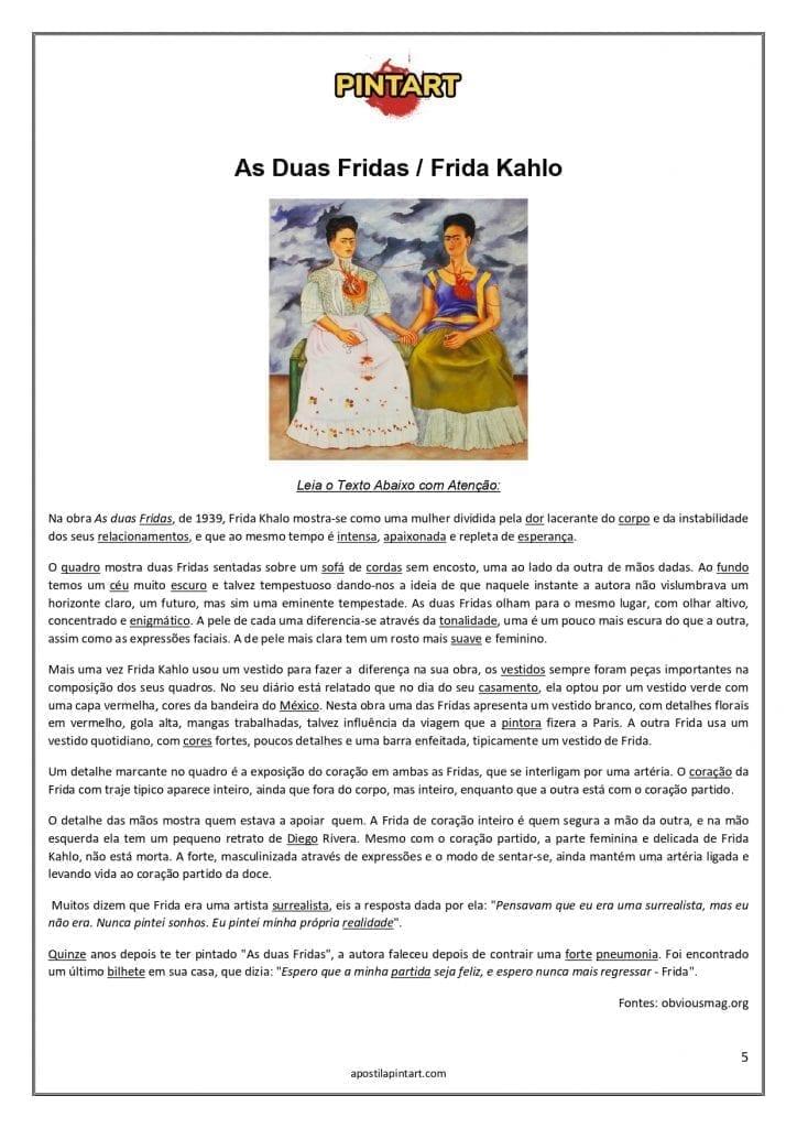 PDF MARKETING VOLUME 5_page-0002