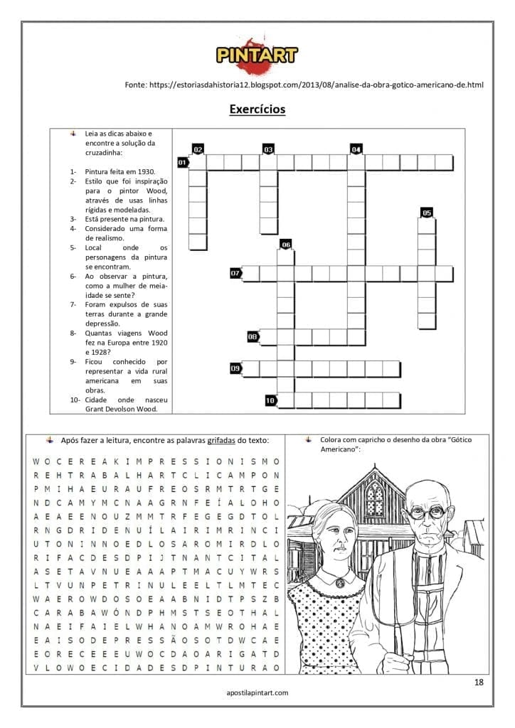 PDF MARKETING VOLUME 5_page-0009