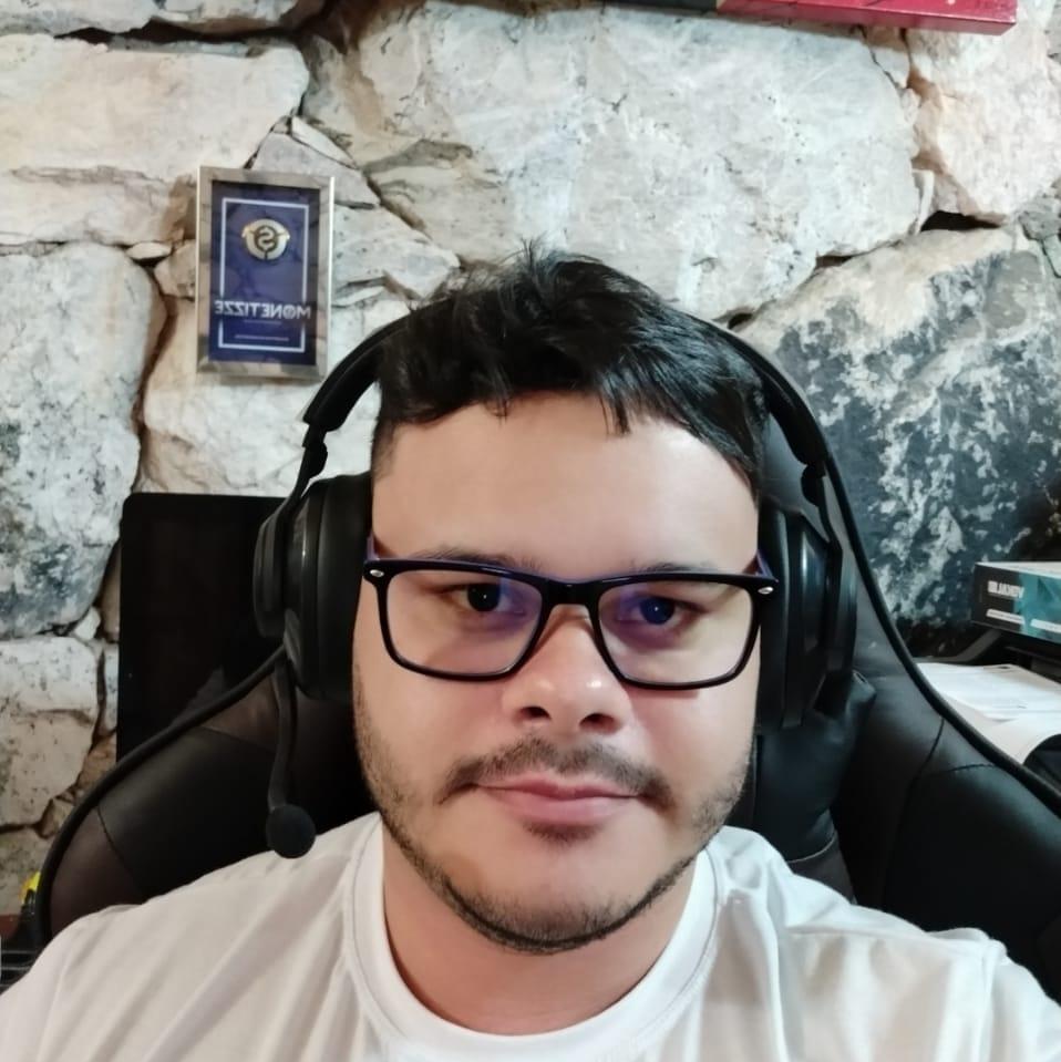 Fábio M. Júnior